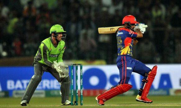 Karachi Kings vs Lahore Qalandars Preview – 27th PSL Match – 17th June