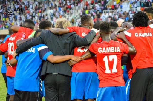 Kosovo vs Gambia Preview – 11th June 2021
