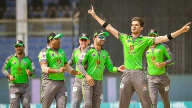 Lahore Qalandars vs Islamabad United Preview – 9th June 2021