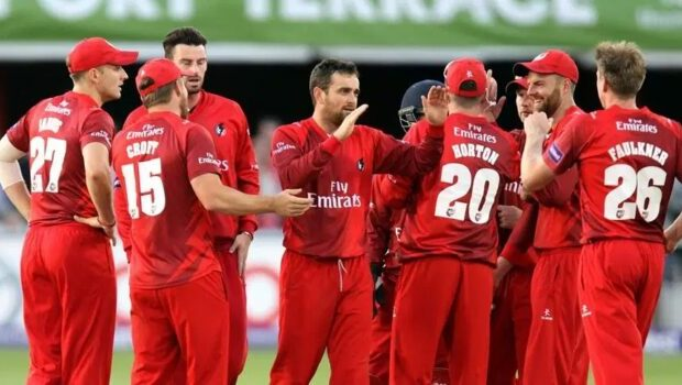 Lancashire vs Worcestershire Preview, North Group – 1st July