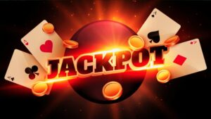 Largest Online Casino Jackpots of All Time