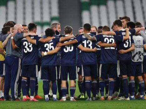 Melbourne City vs Sydney FC Preview – Australian A-League – 26th June