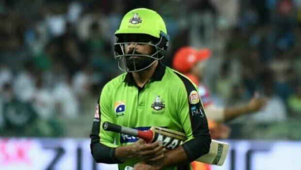 Multan Sultans vs Lahore Qalandars Preview – 18th June – PSL Match