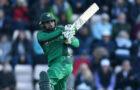 Pakistan vs England 2nd ODI Review – 10th July 2021