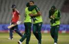 Pakistan vs England 3rd ODI Review – 13 July 2021