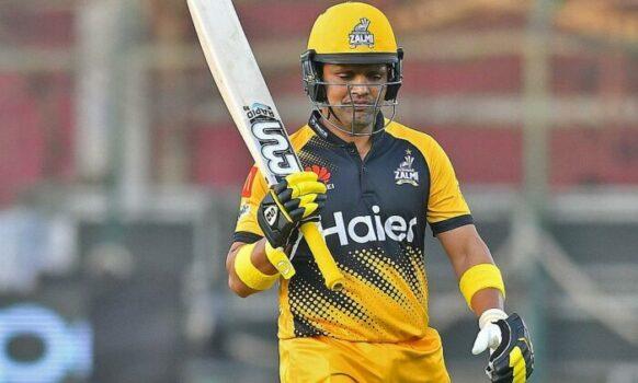 Peshawar Zalmi vs Karachi Kings Preview, 24th Match – 15th June