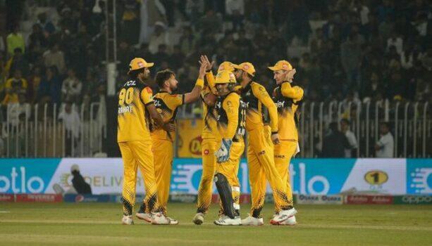 Peshawar Zalmi vs Lahore Qalandars Preview – 10th June 2021