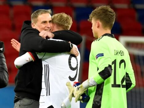 Portugal vs Germany Preview – 19th June – Copa America