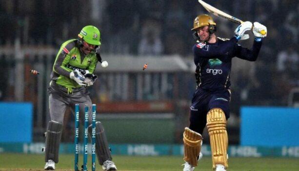 Quetta Gladiators vs Lahore Qalandars Preview, 23rd Match – 15th June