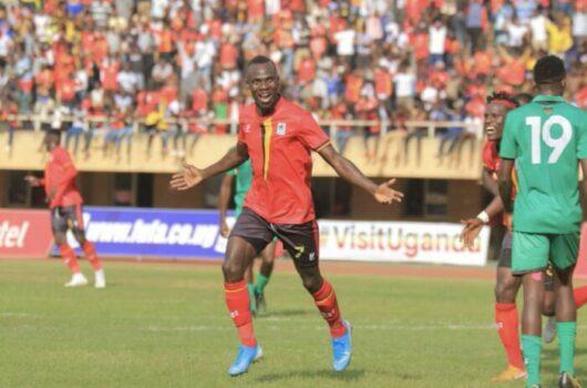 South Africa vs Uganda Preview – 10th June