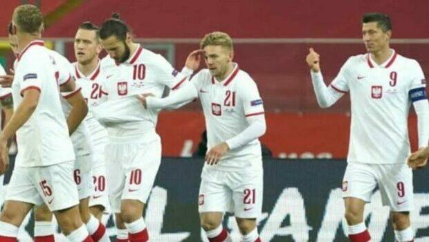Spain vs Poland Preview – 20th June – European Championship