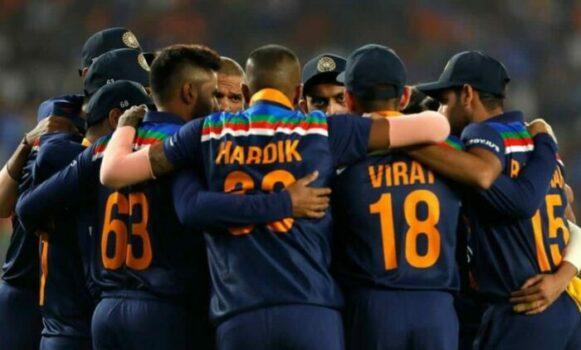 Sri Lanka vs India 1st ODI Preview – 13 July