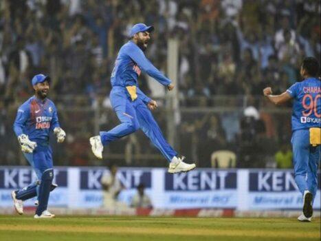 Sri Lanka vs India 1st T20 Preview – 21st July