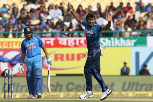 Sri Lanka vs India 2nd ODI Preview – 16th July