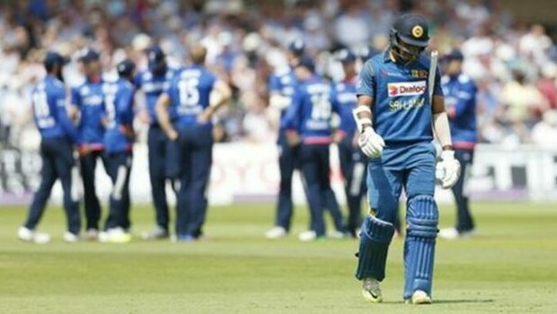Sri Lanka vs India 2nd T20 Preview – 23rd July