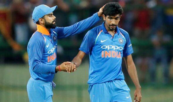 Sri Lanka vs India 3rd ODI Preview – 18th July