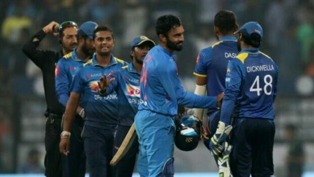 Sri Lanka vs India 3rd T20 Preview – 25th July