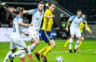 Sweden vs Slovakia Preview Preview – 18th June – European Championship