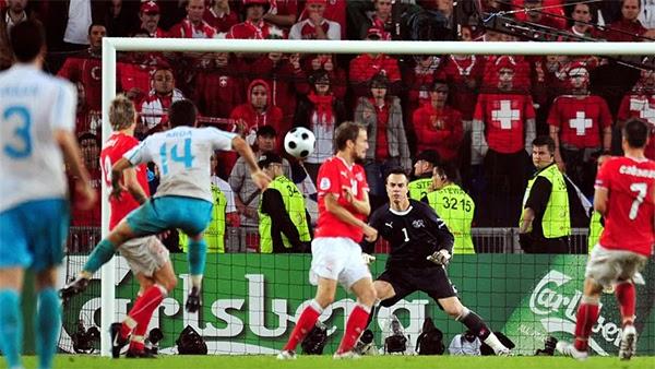 Switzerland vs Turkey preview – European Championship – 20th July