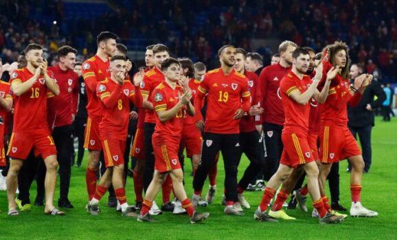 Turkey vs Wales European Championship Preview – 16th June 2021