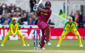 West Indies vs Australia 5th T20 Preview - 16 July