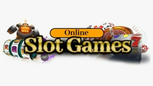 6 of the Best Slot Games Out Right Now