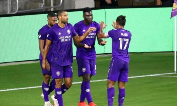 Austin FC vs Houston Dynamo Review – US Major Soccer League – 5th August