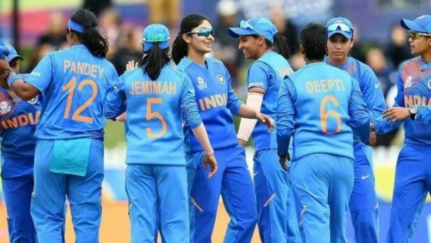 Australia Women vs India Women 2nd T20 Review – 09 October