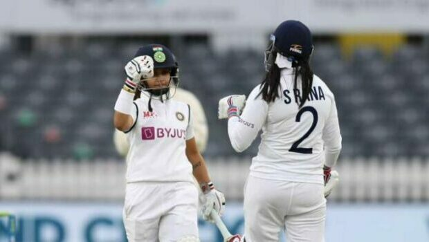 Australia Women vs India Women Only Test Review – 30 Sep