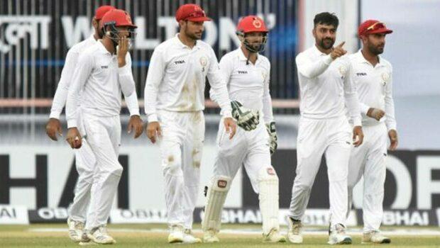 Australia vs Afghanistan Only Test Review – 27th November