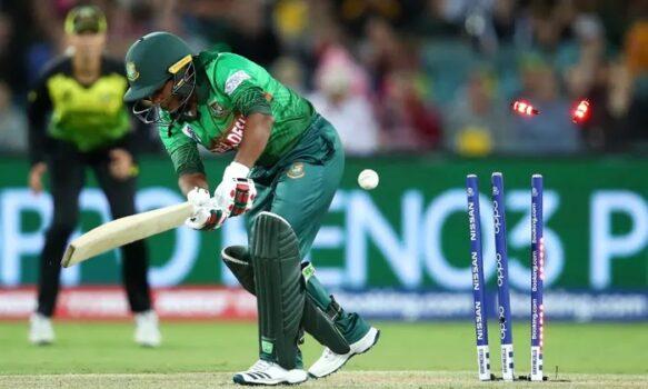 Bangladesh vs Australia 4th T20 Review – 7th August