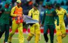 Bangladesh vs Australia 5th T20 Review – 09 August