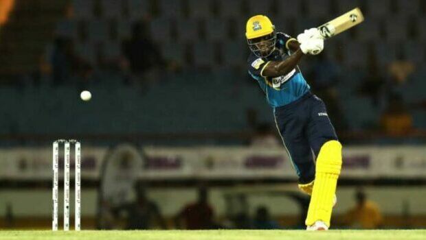 Barbados Tridents vs St Lucia Zouks Review, 28th CPL Match – 12 September