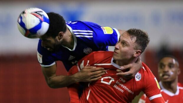 Cardiff City vs Barnsley Review – English Football League – 7th August