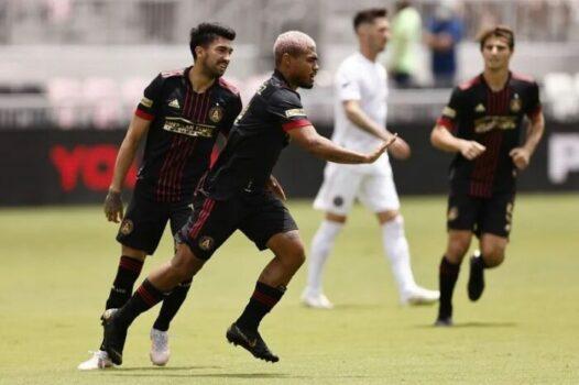 Club de Foot Montréal vs Atlanta United FC Review – 2nd August – US Major Soccer League