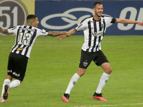 Corinthians vs Flamengo Preview – BRAZILIAN SERIE A – 2nd August