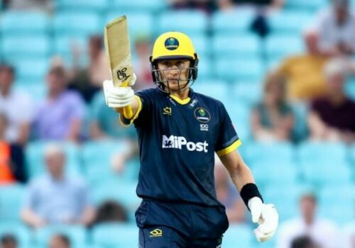 Derbyshire vs Glamorgan, Group B Review – Royal London One Day Cup 2021 – 30th July