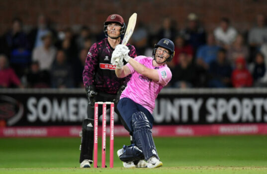 Durham vs Derbyshire Review, North Group – 9th July