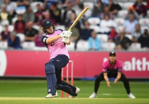 Durham vs Gloucestershire, Group A Review – Royal London One Day Cup 2021 – 29th July