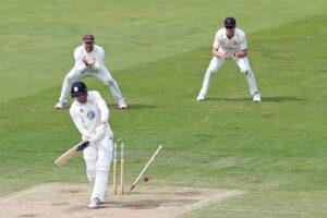 Durham vs Lancashire, Group A - 5th August Review