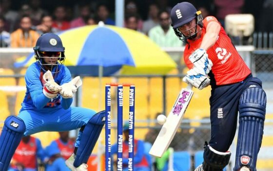 England Women vs India Women, 3rd T20I Preview – 14th July