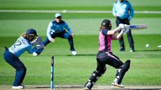 England Women vs New Zealand Women 1st ODI Preview – 16 September
