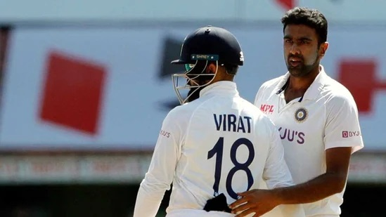 England vs India 2nd Test Review – 12th August