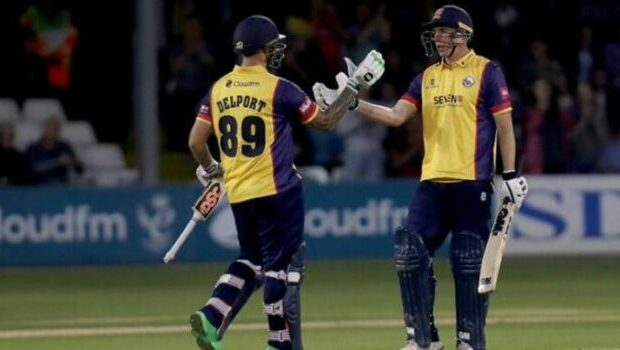Essex vs Worcestershire, Group A Review – Royal London One Day Cup 2021 – 29th July