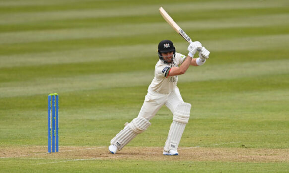 Gloucestershire vs Hampshire, Group A Review – 6th August