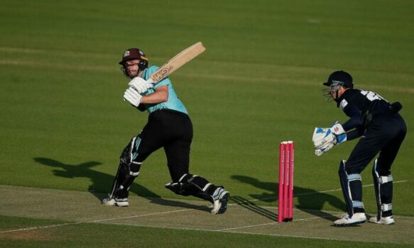 Gloucestershire vs Surrey Preview, South Group – 16th July