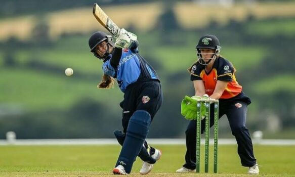 Hampshire vs Essex Review, South Group – 16th July