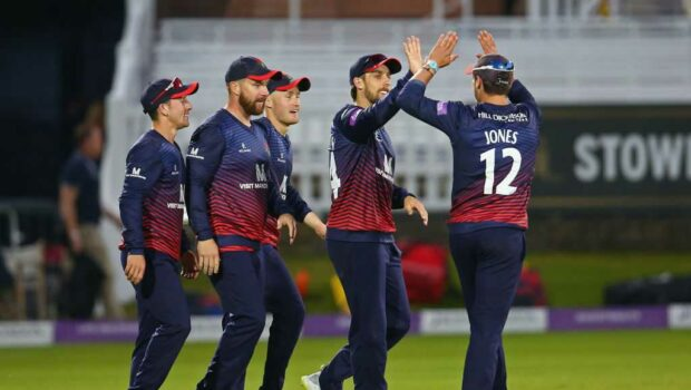 Hampshire vs Lancashire, Group A Review – Royal London One Day Cup 2021 – 1st August