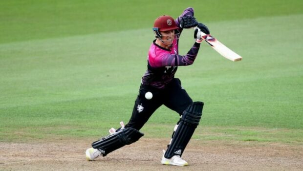 Hampshire vs Somerset Review, South Group – 9th July