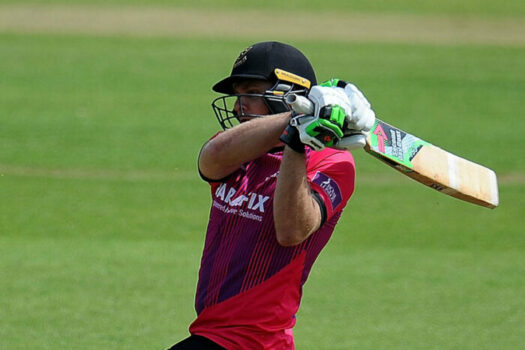 Hampshire vs Sussex Review, South Group – 16th July